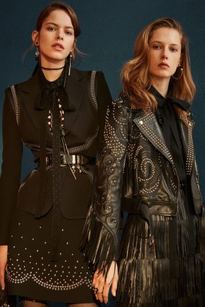 ELIE SAAB PRE-FALL 2018 COLLECTION 6