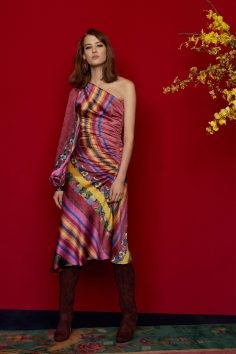 ETRO PRE-FALL 2018 COLLECTION 12