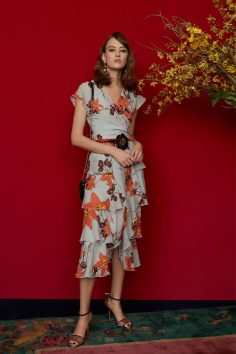 ETRO PRE-FALL 2018 COLLECTION 4