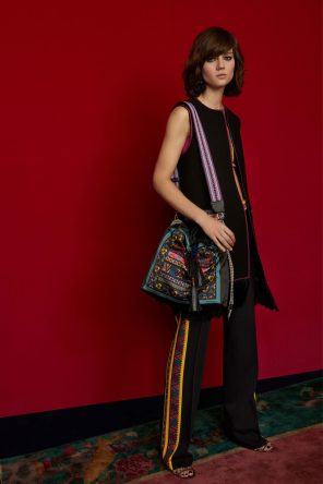ETRO PRE-FALL 2018 COLLECTION 6