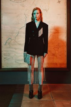 CHRISTOPHER KANE PRE-FALL 2018 COLLECTION 5