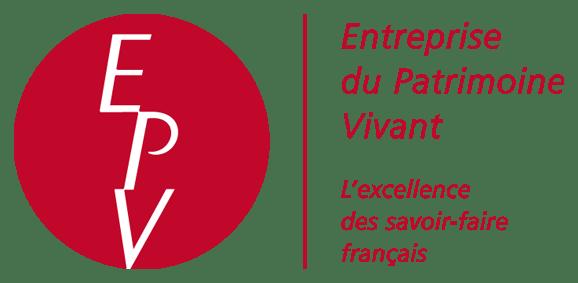 epv_logo_web_vertical-rvb-g