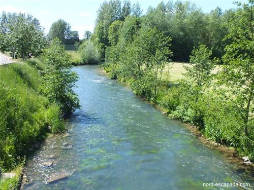 Rivière Aa