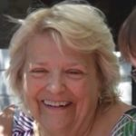 Profile picture of SassyGran
