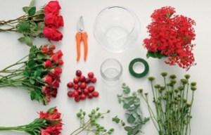 atelier floral les feetardes