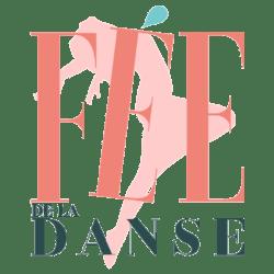 fee danse Les Feetardes