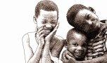 Polyamour et enfants : de toute façon, il faut tout un village