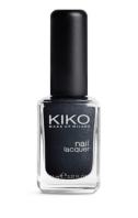 special Nails Roxane Ml LF2L vernis 6