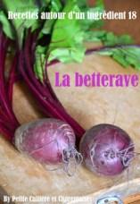recettes-atour-d-un-ingredient-betterave