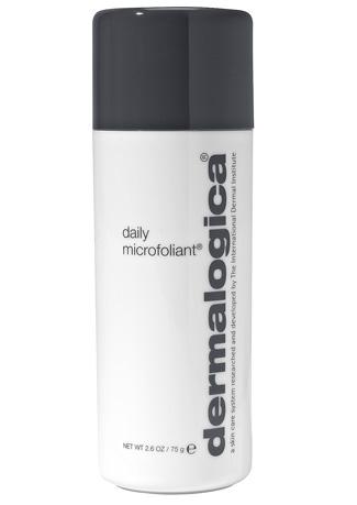 Daily Microfoliant