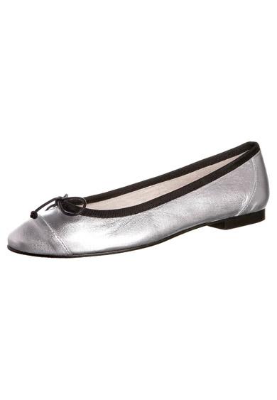 Ballerines Eden Shoes