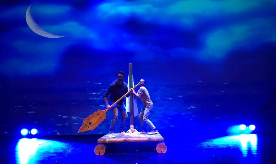 tournage-films-du-grand-large-teaser-oceania-pour-nathan-show-world-au-casino-hyeres_4230