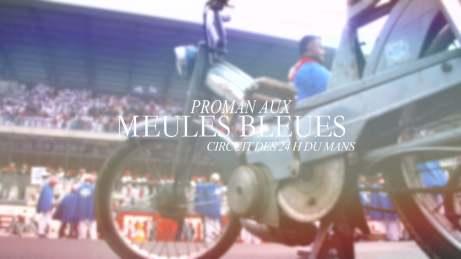 PROMAN-AU-MEULES-BLEUES-CIRCUIT-24H-DU-MANS