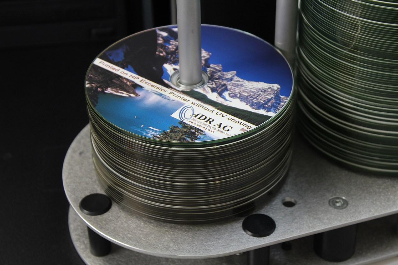 dvd-dupication-marseille