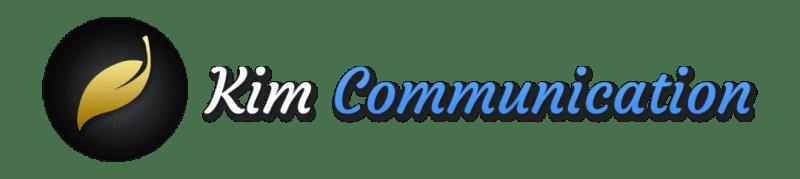 Agence de communication digitale dans le pays de Hong-Kong