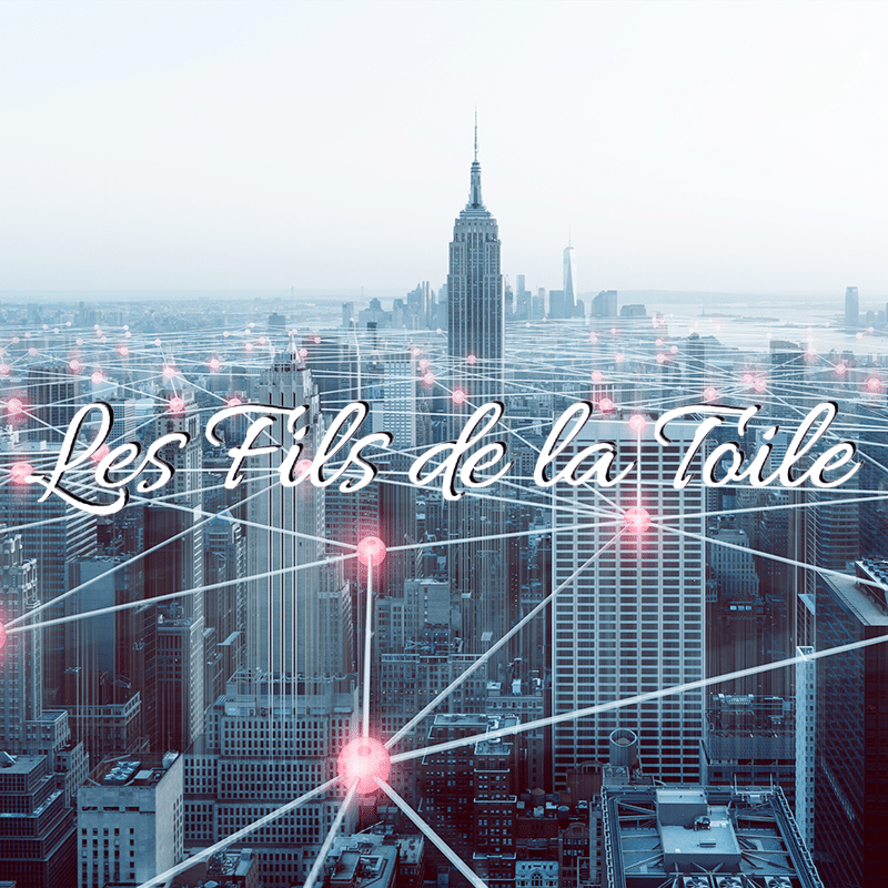 Comparateur des sites de paris en ligne belges