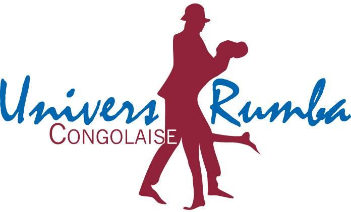 Univers Rumba Congolaise, le site officiel de la rumba congolaise