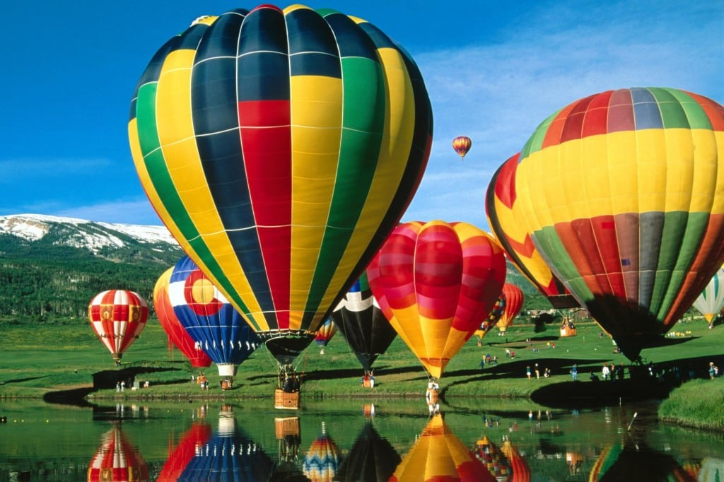 photo-montgolfiere