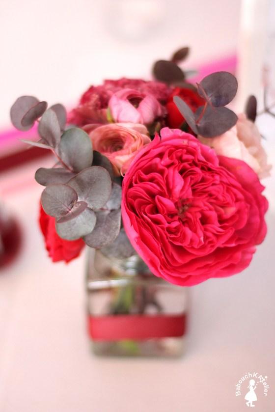 les fleurs de Pauline (4)