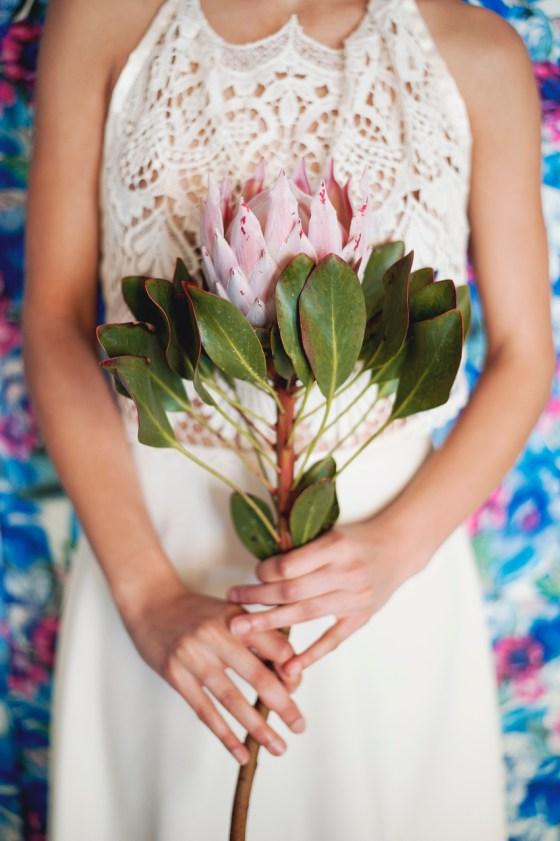 shooting mariage exotique_mademoiselle de guise_emeline hamon_été 2014 (17)
