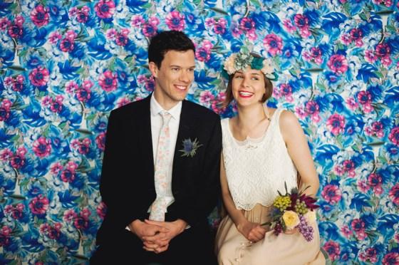 shooting mariage exotique_mademoiselle de guise_emeline hamon_été 2014 (24)