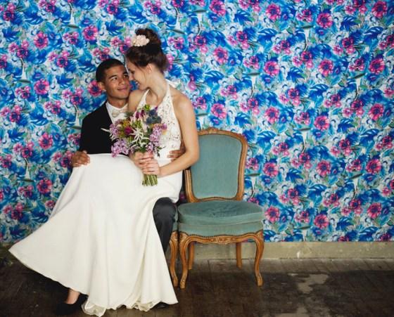 shooting mariage exotique_mademoiselle de guise_emeline hamon_été 2014 (26)
