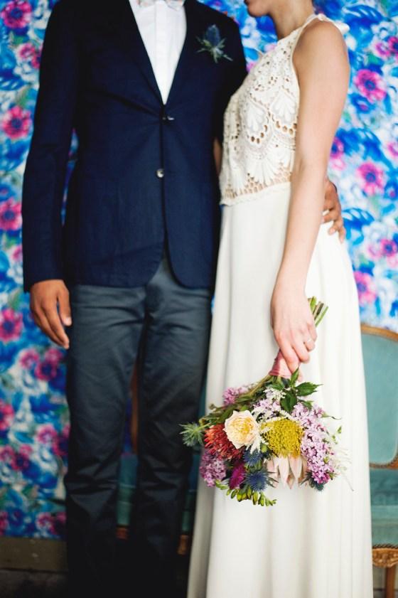 shooting mariage exotique_mademoiselle de guise_emeline hamon_été 2014 (33)