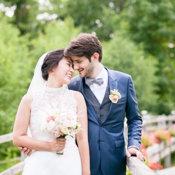 mariage_jungmin_thomas-290