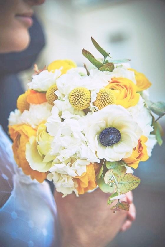 wedding-jaune&blanc