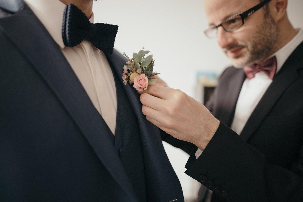 sebastienboudot-wedding-photographer-nadia-eric-099