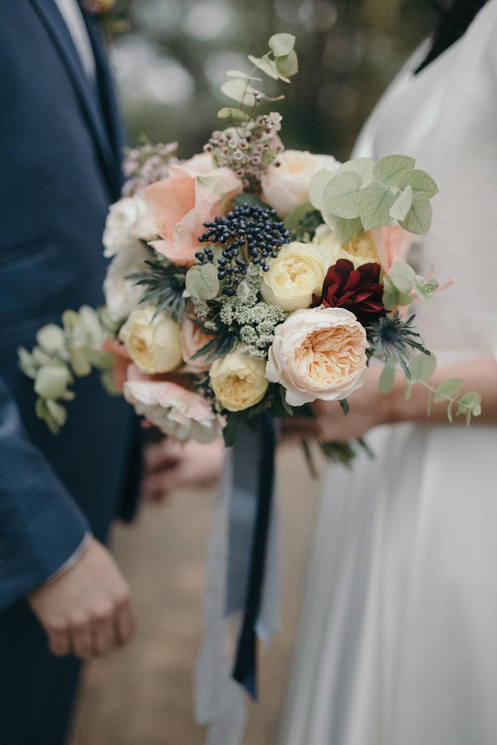 sebastienboudot-wedding-photographer-nadia-eric-369