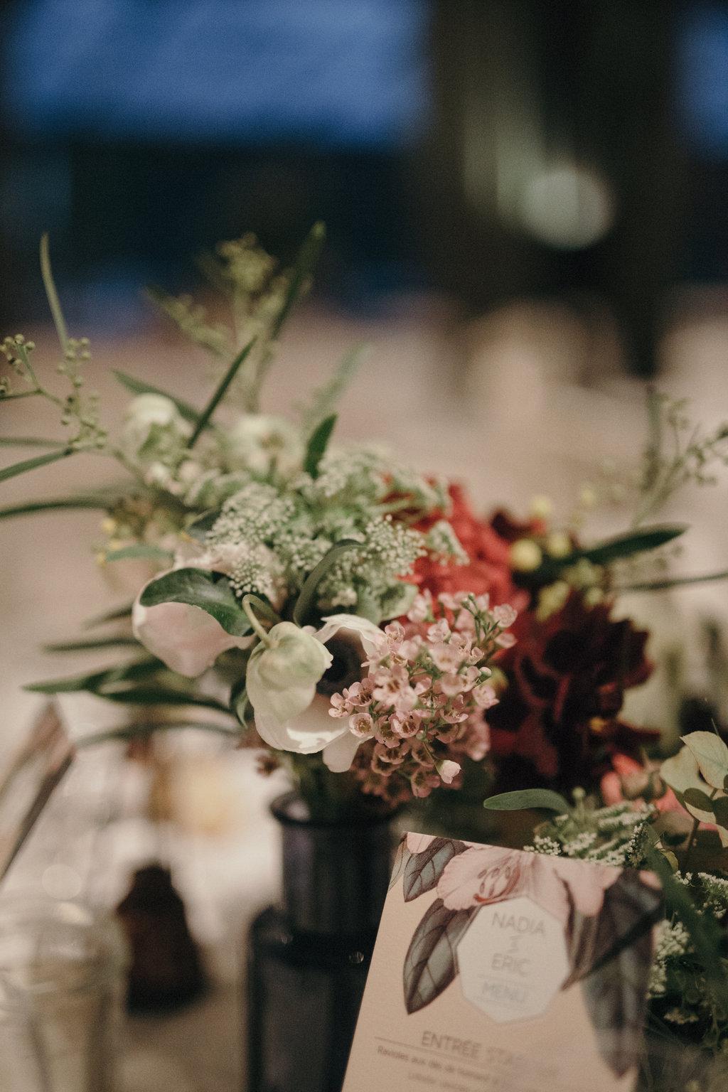 sebastienboudot-wedding-photographer-nadia-eric-436