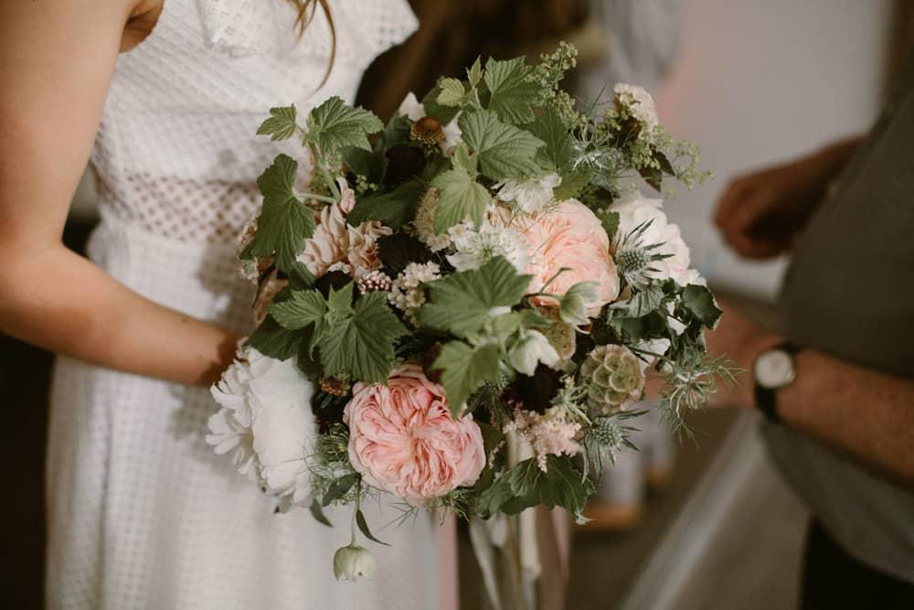 bouquet-mariee-fleurs-champetre