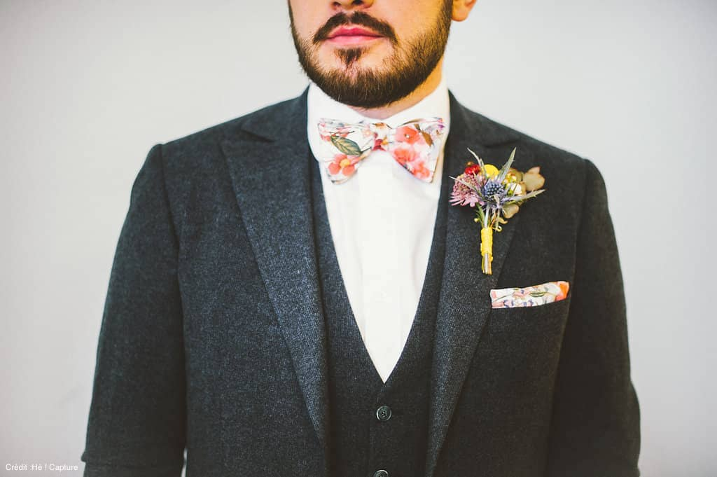 boutonniere-coloree-automne-mariage