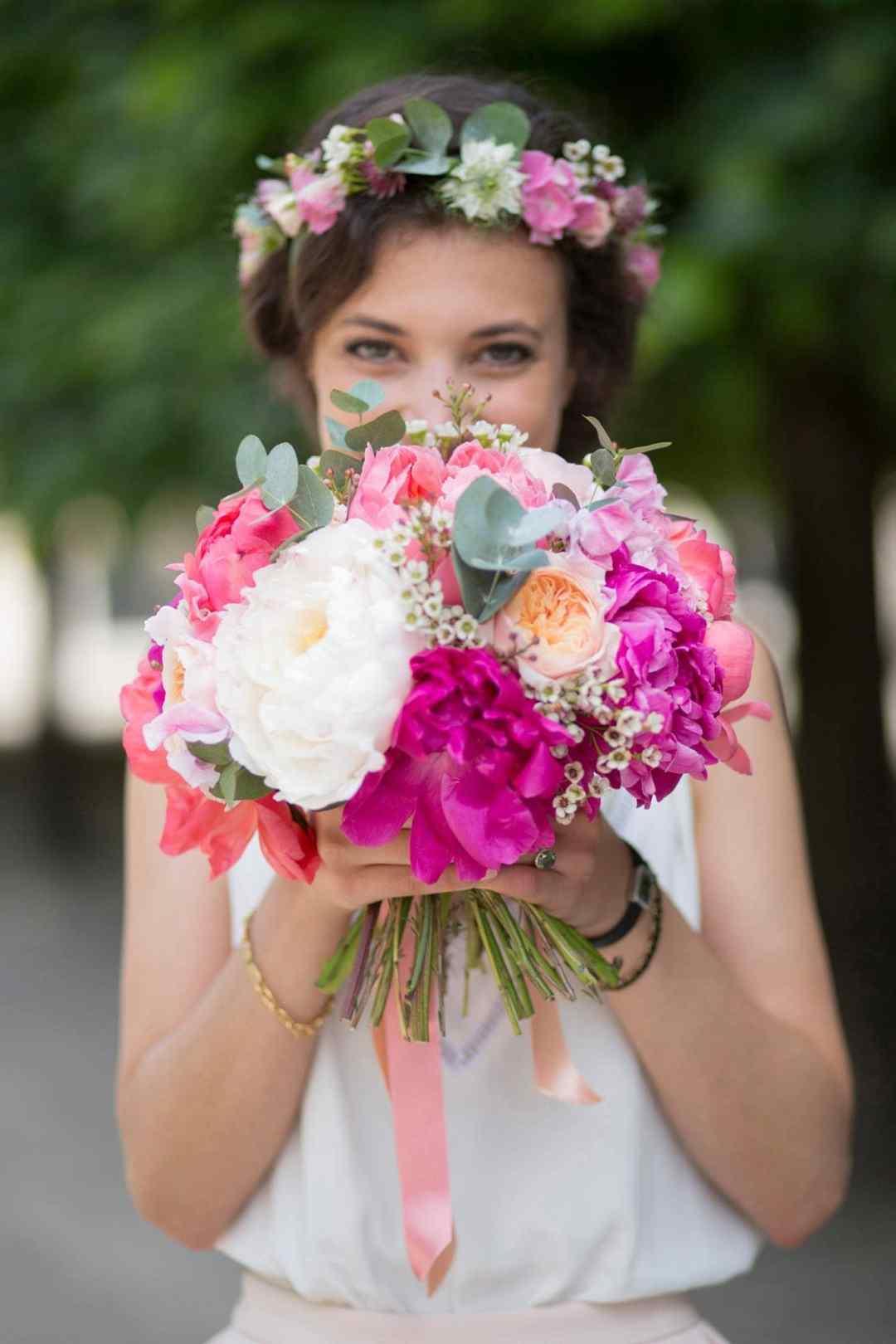 bouquet-mariee-rose