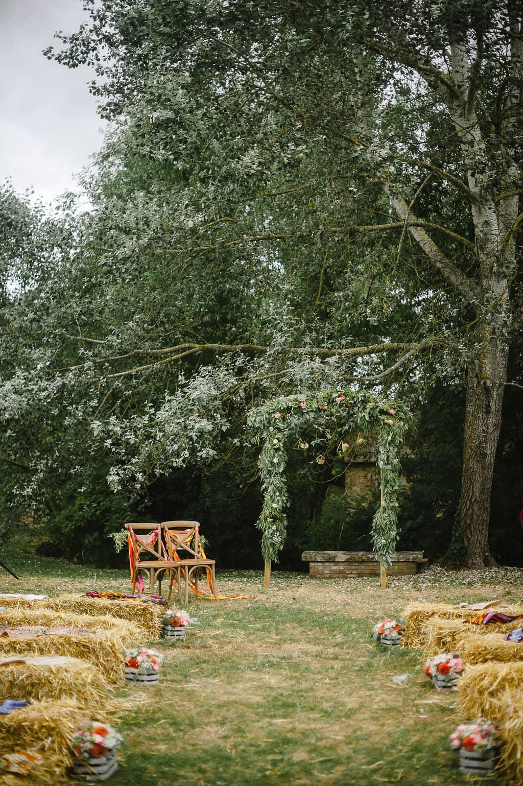 arche-ceremonie-champetre-vegetal-mariage