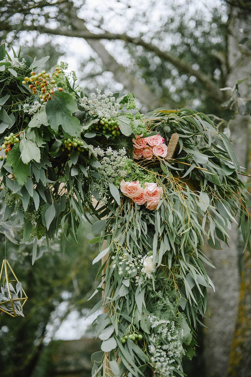 arche-ceremonie-vegetal-mariage