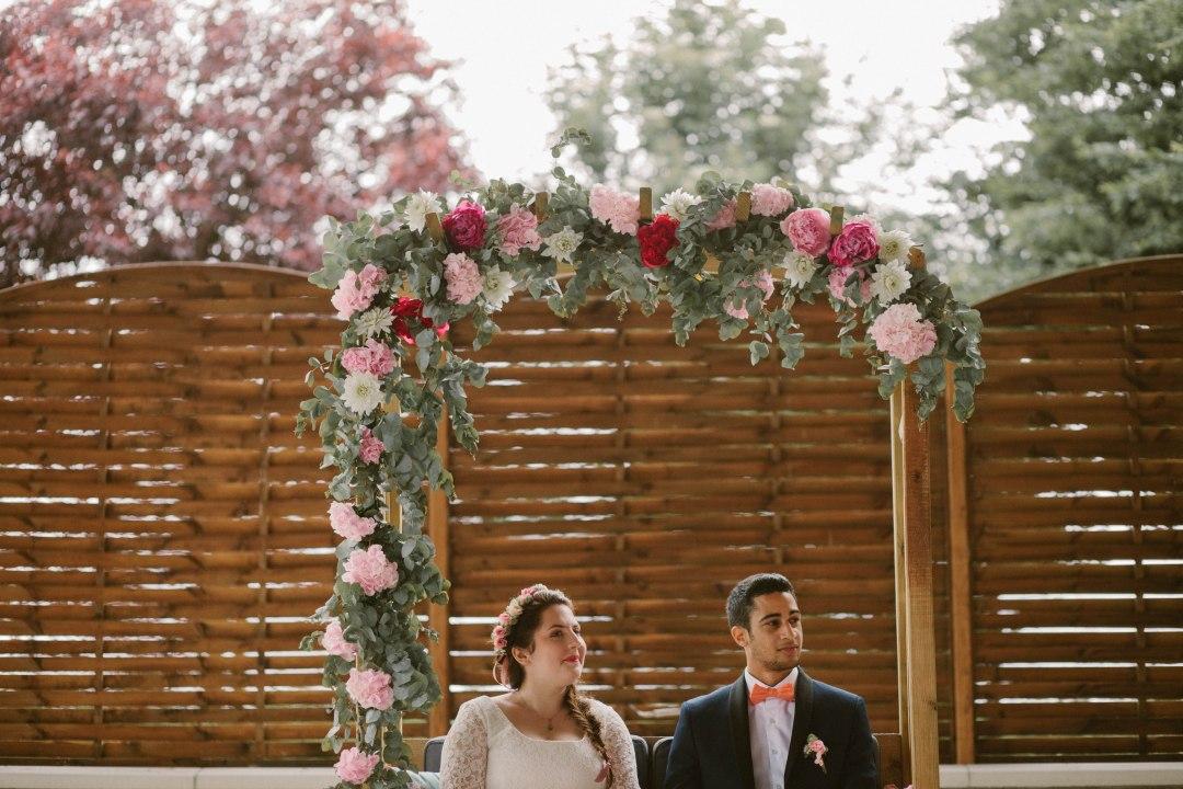 arche-champetre-fleurs-mariage