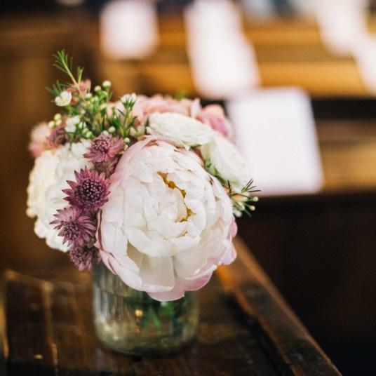 bouquet-ceremonie-eglise-mariage