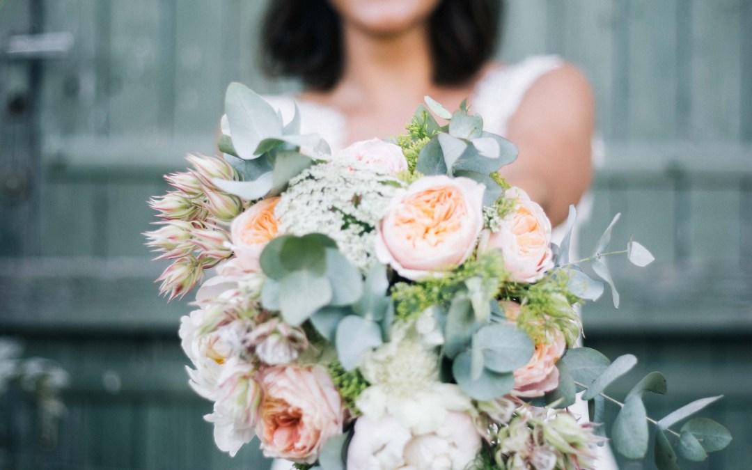 bouquet-de-mariee-champetre-mariage