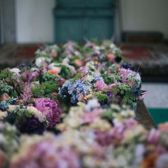 bouquet-decoration-champetre-mariage