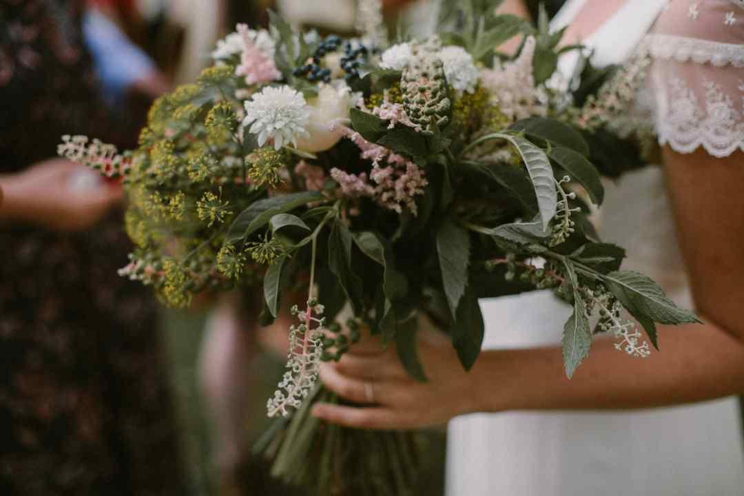 bouquet-mariee-vegetal-champetre-mariage