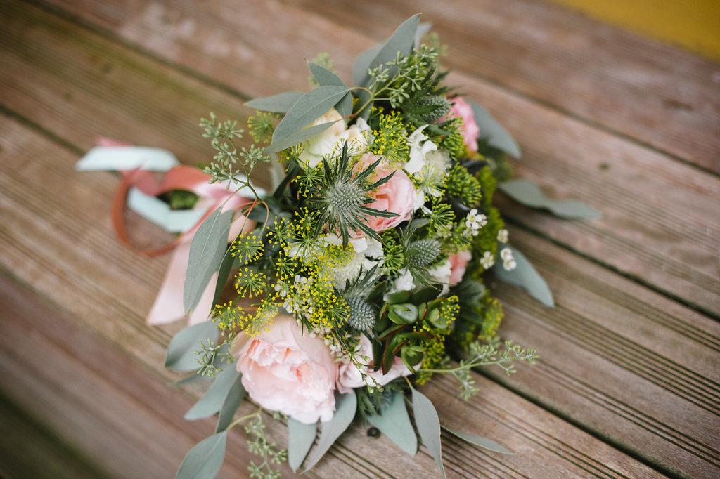 bouquet-mariee-vegetal-pastel-mariage