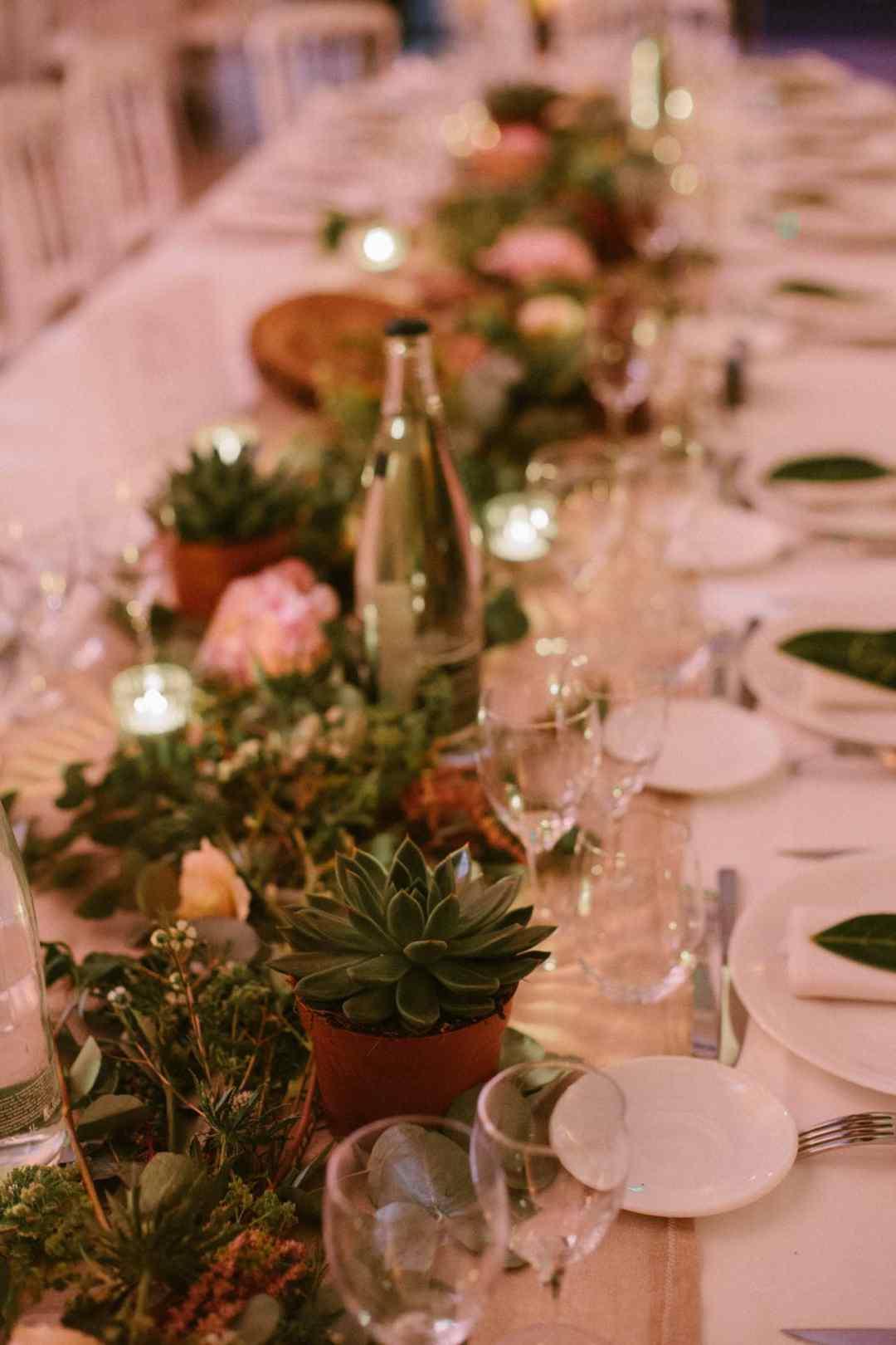 centre-table-succulente-vegetal-mariage