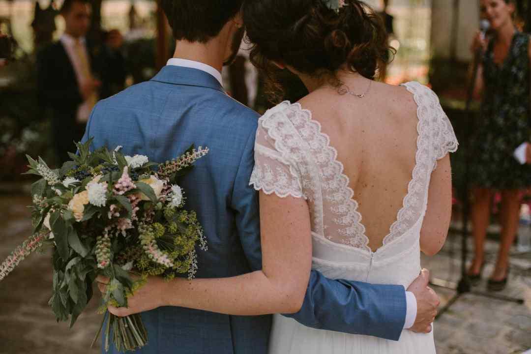 champetre-bouquet-mariee-pastel-mariage