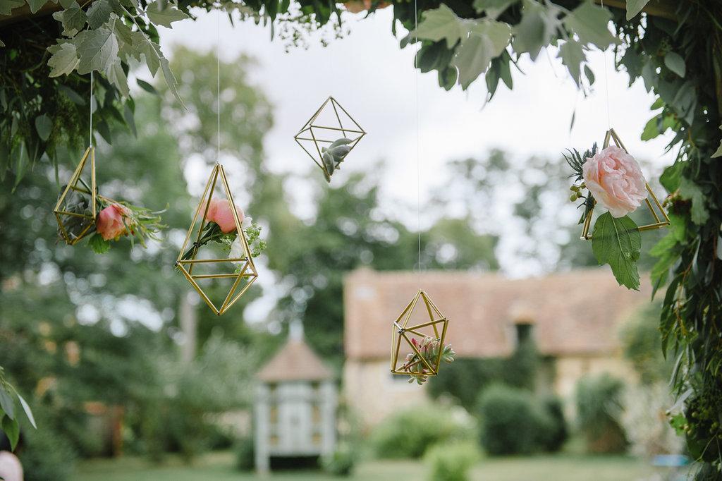 decoration-ceremonie-campagne-mariage