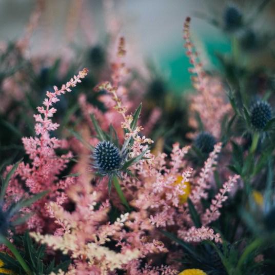 fleurs-composition-mariage