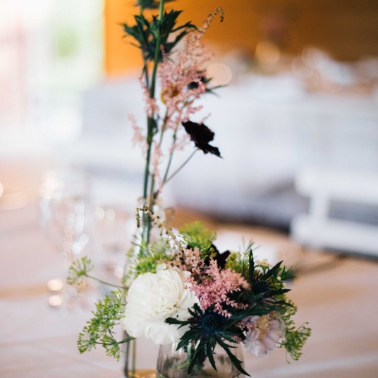 fleurs-table-mariage