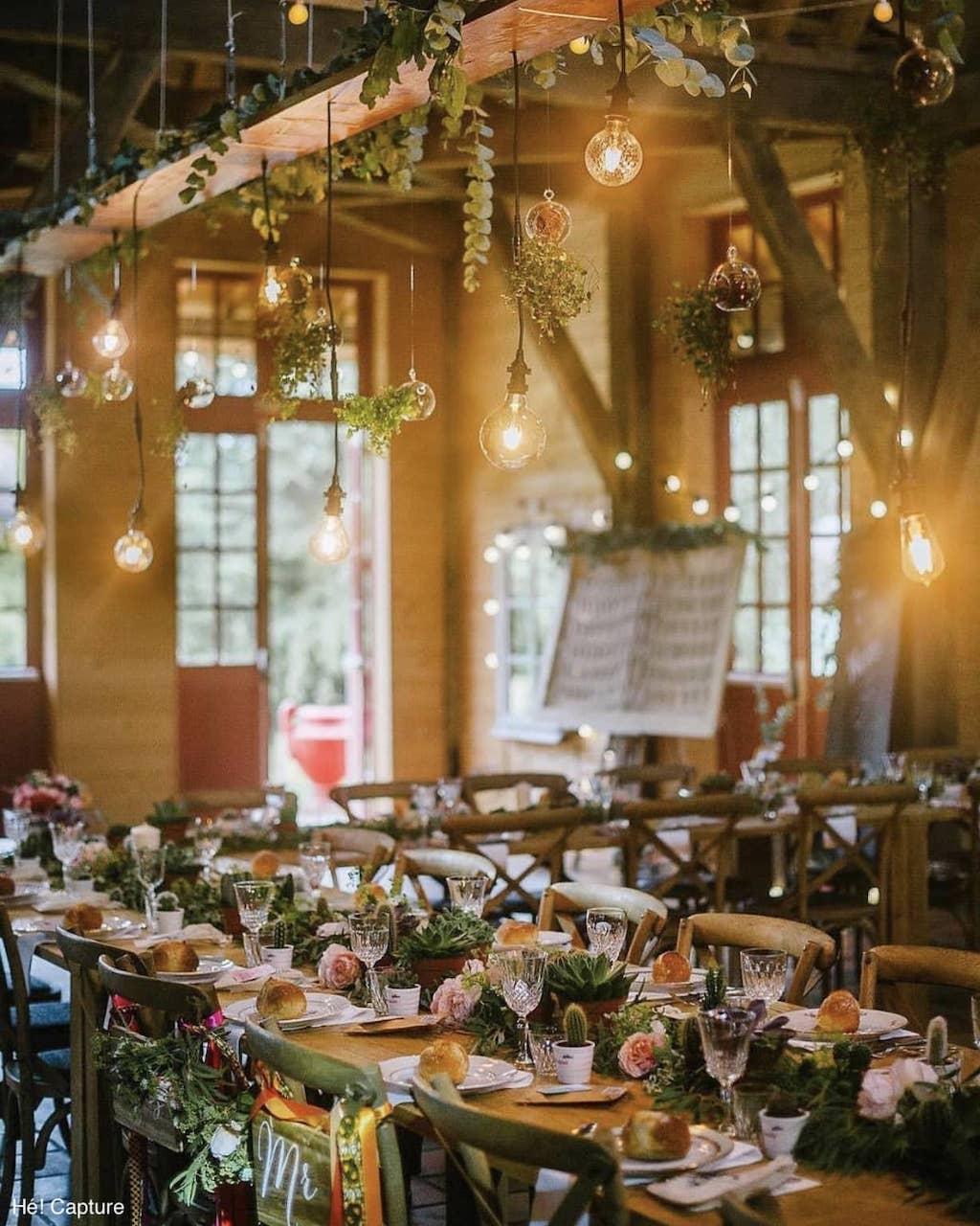 lieu-reception-campagne-champetre-ete-mariage