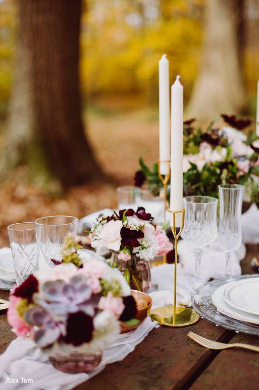 lieu-reception-centre-table-chic-mariage